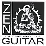 Ry Brown Zen In The Art Of Guitar