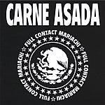 Carne Asada Full Contact Mariachi