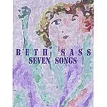 Beth Sass Seven Songs