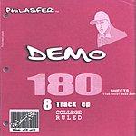Philasifer Demo EP