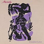 Merrily Voodoo Love