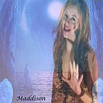 Maddison Funky