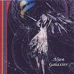 Alien Alien Galaxies