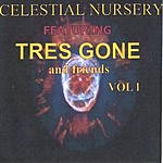 Tres Gone Celestial Nursery Featuring Tres Gone And Friends, Vol.1