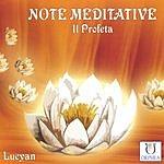 Lucyan Note Meditative- Il Profeta