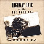 Highway Dave & The Varmints Independence Day