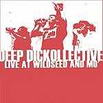 Deep Dickollective Live At Wildseed And Mo'