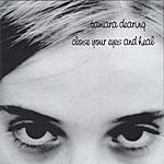 Tamara Dearing Close Your Eyes And Heal