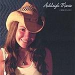 Ashleigh Marie Ashleigh Marie Originals