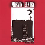 Marvin & Gentry Stepping Stone