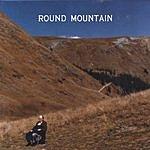 Round Mountain Round Mountain