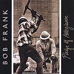 Bob Frank Pledge Of Allegiance