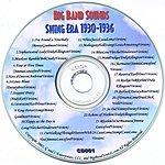 Big Band Sounds Big Band Sounds: Swing Era Of 1930-1936