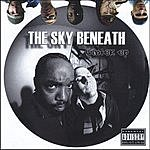 The Sky Beneath The Winter EP (Parental Advisory)