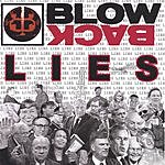 Blowback Lies