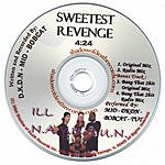Ill N.A.Y.S.H.U.N. Sweeetest Revenge