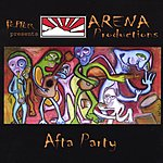 Arena Productions Aftaparty
