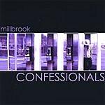 Millbrook Confessionals