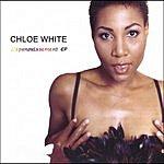 Chloe White L'epanouissement EP