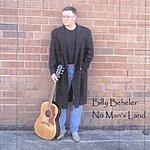 Billy Beheler No Man's Land