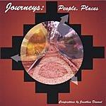 Jonathan Dimond Journeys: People, Places