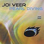 Joi Veer Pearl Diving