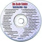 Big Band Sounds Big Band Sounds: Swing Era Plus, No.2