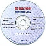 Big Band Sounds Big Band Sounds: Swing Era Plus, No.4