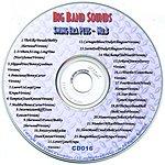 Big Band Sounds Big Band Sounds: Swing Era Plus, No.3
