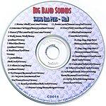 Big Band Sounds Big Band Sounds: Swing Era Plus, No.1