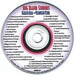 Big Band Sounds Big Band Sounds: Swing Era - Curtain Call