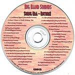 Big Band Sounds Big Band Sounds: Swing Era - Encore