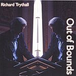 Richard Trythall Out Of Bounds