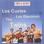 The Twins Los Cuates Los Giacoman