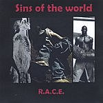 The Race Sins Of The World