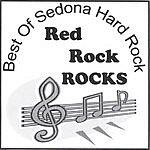 Best Of Sedona Hard Rock Red Rock Rocks