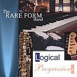 The Rare Form Band Logical Progressions