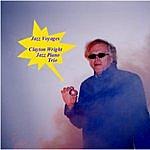 Clayton Wright Jazz Voyages For Jazz Piano Trio