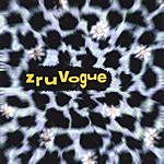 Zru Vogue Unlimited Enjoyment Instant Gratification