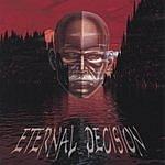 Eternal Decision Eternal Decision