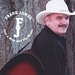Frank James Just A Man And His Music