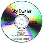 Sky Dweller Dyin 2 Live (Single)