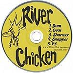 River Chicken River Chicken