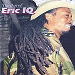 Eric IQ The Best Of Eric IQ