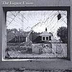 The Liquor Union The Liquor Union
