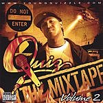 Quiz The Mixtape Vol.2