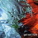 Gel-Sol 1104