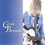 Cynda Bennett Cynda Bennett