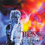 Amanda Thorpe Mass