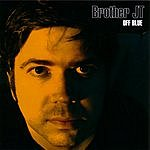 Brother JT Off Blue